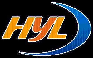 佛山恒源力机械设备有限公司——生产厂家公司logo