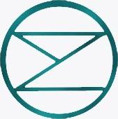 济南中仪仪器有限公司公司logo