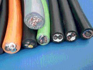 TPU/深圳拜耳/US-70AU10硬度70A 透明耐磨 高弹 塑胶原料 产品图片