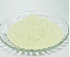 美藤果蛋白fen 60%美藤果粉   提取物  包邮