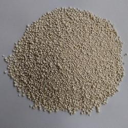 过氧化钙厂家,过氧化钙江苏大型一级生产厂家产品图片