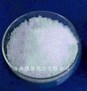 硝酸锆生产