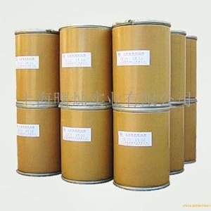 2,4-二羟基苯甲酸原料产品图片