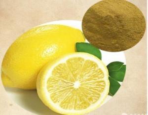 柠檬酵素粉     柠檬提取物   生产厂家  欢迎采购