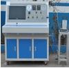 無縫鋼瓶水壓試驗機-無縫鋼瓶外測法測試臺-標準瓶水壓機