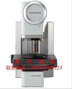 奥林巴斯DSX510显微镜产品图片