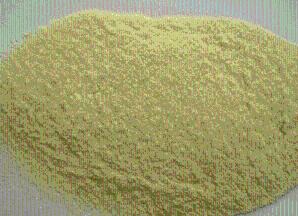 长期供应  猕猴桃粉  速溶粉