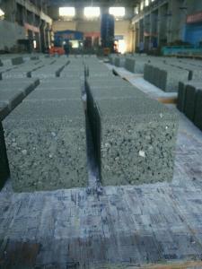 透水砖专用透水剂/强固剂