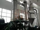 硅酸锆专用烘干机  尔乐干燥制造