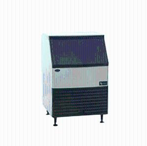 小型方塊制冰機