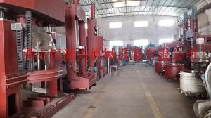 5000L强力分散机生产厂家