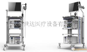 奥林巴斯电子鼻咽喉镜ENF-VT2全国供应商产品图片