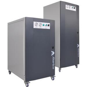 实验室氮吹仪用氮气发生器 氮吹仪用氮气发生器 氮气纯度≥99.5%产品图片