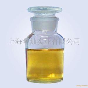 环氧大豆油|8013-07-8 原料 厂家 价格产品图片