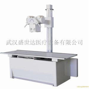 华润万东HF51-2A 医用诊断X射线机怎么样?
