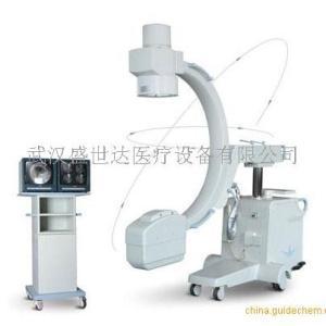 万东C型臂X射线机 XC30型高频移动式x射线机供应厂家