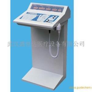 北京万东500mA X射线机 F99-ICT程控 X射线机