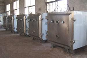 FZG-15防爆真空干燥箱、FZG-15真空干燥箱厂家型号