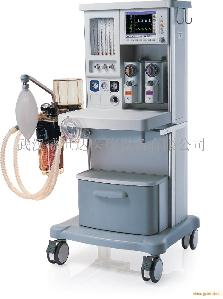 迈瑞WATO EX-30麻醉机 多功能麻醉机助手