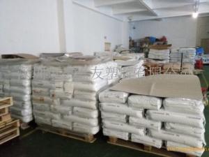 山都平TPV代理商 101-55 美国进口