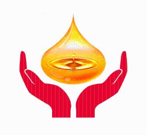 深圳市润力克实业有限公司公司logo