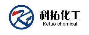 沈阳科拓化工亚虎777国际娱乐平台公司logo