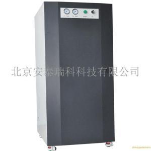 北京高純氮氣發生器  高純氮氣發生器價格  高純氮氣發生器生產廠家