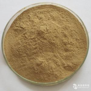 黄芪浸膏粉  黄芪多肽  1公斤起订