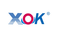 宁波旭美克密封科技有限公司公司logo