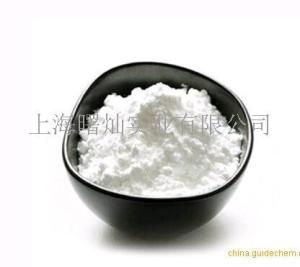 N-环己基硫代邻苯二甲酰亚胺|17796-82-6 原料 价格 厂家产品图片
