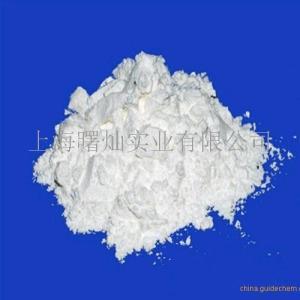 三氟甲烷磺酸铜|34946-82-2 原料 厂家 价格