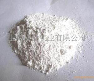 三聚硫氰酸三钠盐|17766-26-6 原料 厂家 价格