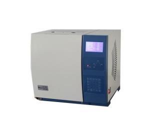 血液中酒精专用气相色谱仪GC-6890产品图片