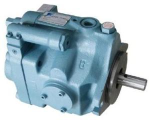一級代理VZ80C24RJBX-10注塑機大金油泵