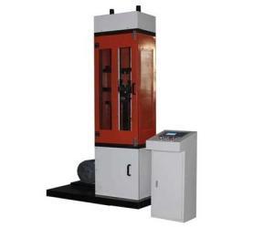 3000N/5000N弹簧疲劳试验机经销价格产品图片
