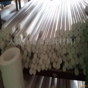 四氟棒厂家分析聚四氟乙烯棒用途产品图片