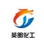 山东英朗化工亚虎777国际娱乐平台公司logo