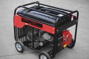 230A氩弧焊电焊机,本田动力