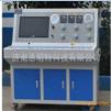 反应釜化学试剂注入系统-化学试剂注入系统