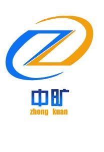 广州市中旷化工有限公司公司logo