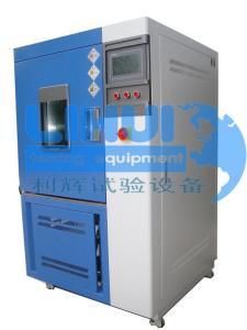 北京臭氧老化试验箱价格+臭氧老化试验箱生产厂家产品图片