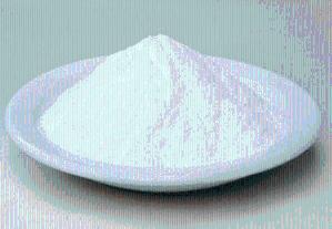 透明质酸 厂家现货供应产品图片