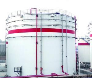 溶剂油100# 200# 150#生产厂家和价格