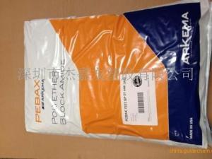 法国进口  7233SA01 价格 医疗级
