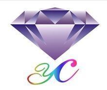 湖北远成赛创科技亚虎777国际娱乐平台公司logo