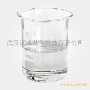 蓖麻油酸 CAS:141-22-0  原料直销 产品图片