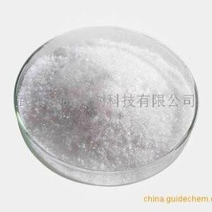 1,4-反式聚异戊二烯橡胶 现货原料/价格CAS:104389-32-4