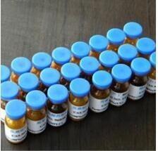 梓醇产品图片