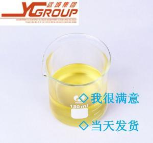 樟脑油现货价格工厂 樟脑油零食批发用法用量