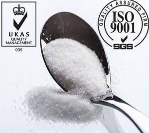 DL-色氨酸产品图片